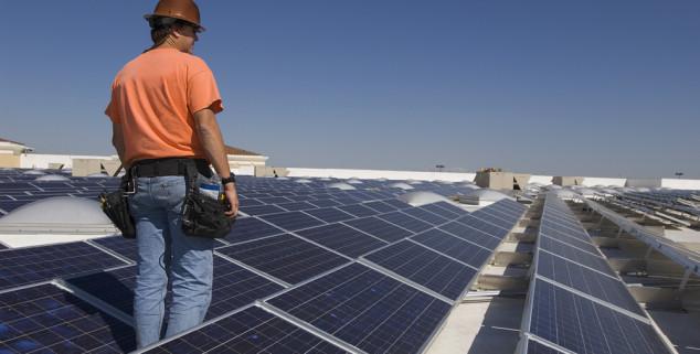 Solar-Power-634x321