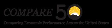 compare-50-logo